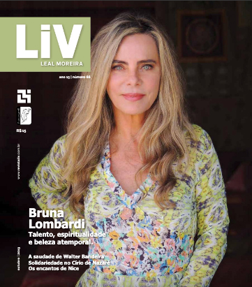 Revista nº 66