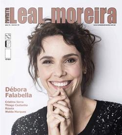Revista nº 59