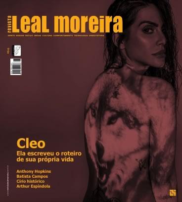 Revista nº 62