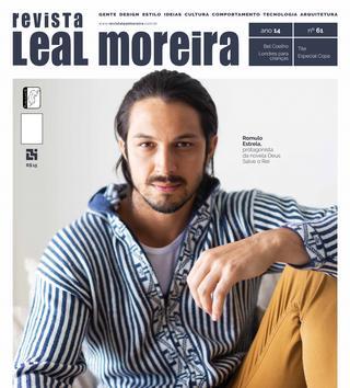Revista nº 61