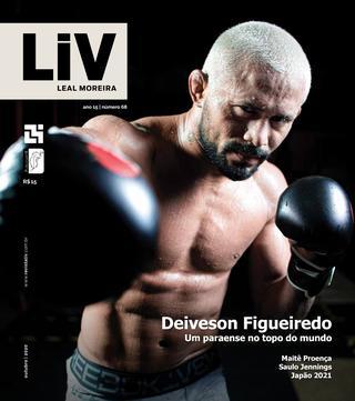 Revista Liv 68