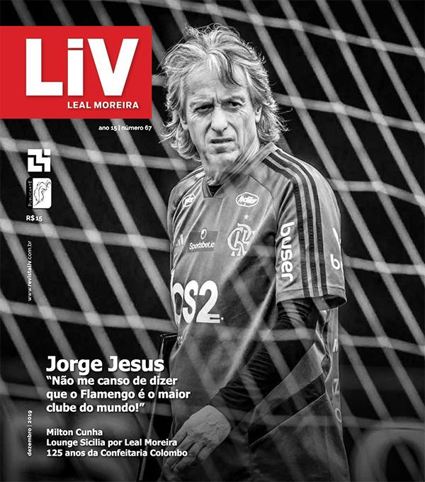 Revista Liv 67