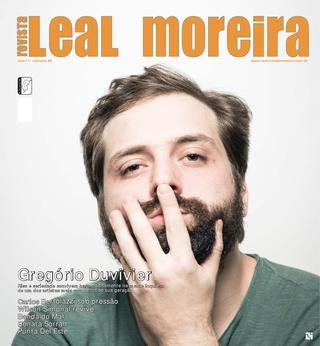 Revista nº 49