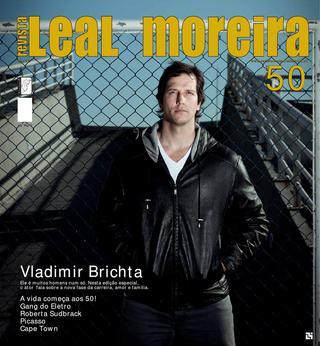 Revista nº 50