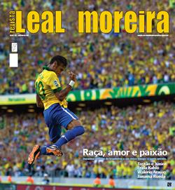Revista nº 44