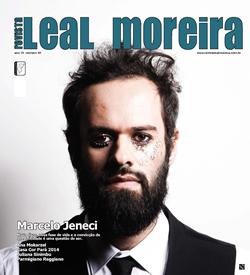 Revista nº 43