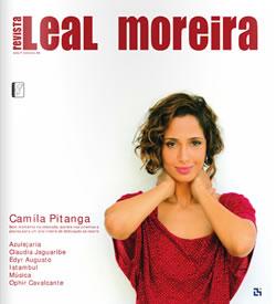 Revista nº 28