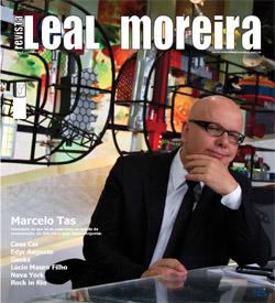 Revista nº 29